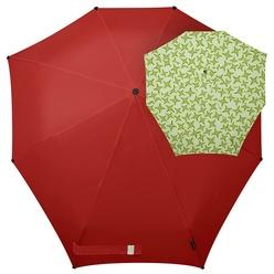 Зонт SENZ tropical leaves 1021097
