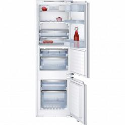 Встраиваемый холодильник NEFF K 8345 X0RU