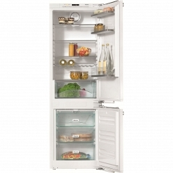 Встраиваемый холодильник Miele KFNS37432iD