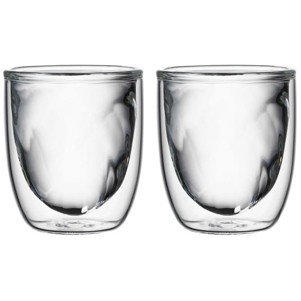 Купить Набор стаканов QDO Elements Fire 567115, Elements Fire 567115 стаканы