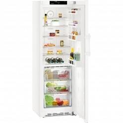 Холодильник без морозильной камеры Liebherr KB 4310