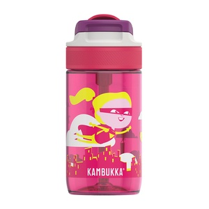 Детская бутылка для воды Kambukka Lagoon 11-04015