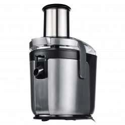 Соковыжималка Bosch MES 4010