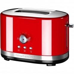 Тостер KitchenAid 5KMT2116EER (110753)