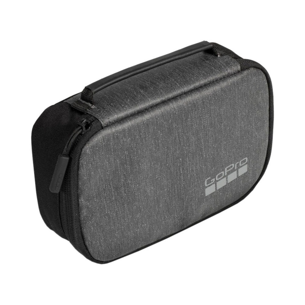 Кейс для камеры и аксессуаров GoPro Casey Lite ABSSC-002