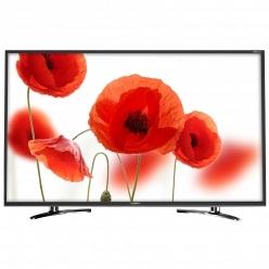 Телевизор Telefunken TF-LED24S27T2 BK