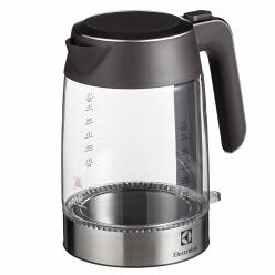 Чайник Electrolux EEWA5310
