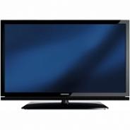 Телевизор Grundig 40VLE8270 BR