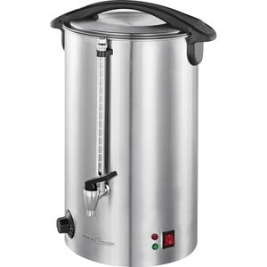 Profi Cook PC-HGA 1111 inox