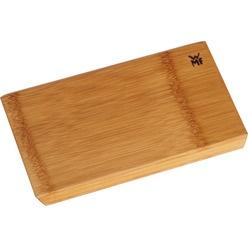 Разделочная доска WMF Chopping Board 1887254500
