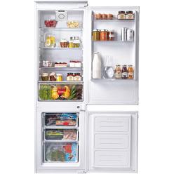 Встраиваемый холодильник Candy CKBBS 172F