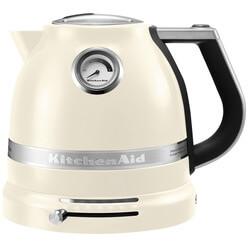Чайник KitchenAid 5KEK1522EAC (91887)