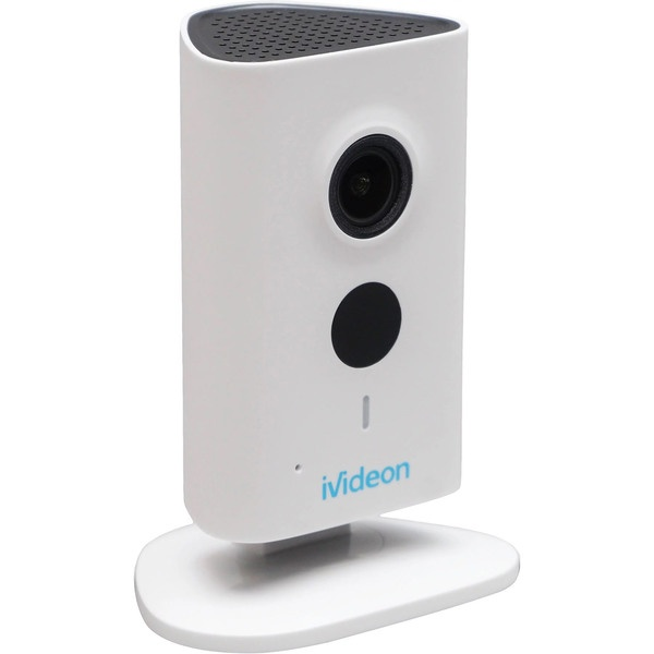 IP камера Ivideon Cute