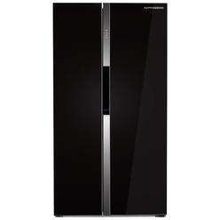 Холодильник высотой 170 см Kuppersberg KSB 17577 BG