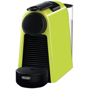 Капсульная кофемашина Delonghi EN85.L Essenza Mini