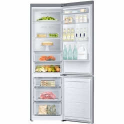 Холодильник Samsung RB 37J5271SS