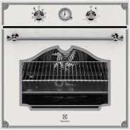 Духовой шкаф Electrolux OPEB2320C rococo
