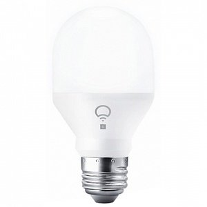 LIFX Mini Color A19 E27