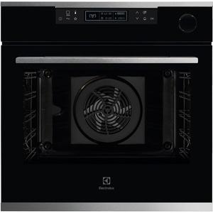 Духовой шкаф Electrolux OKC8H31X