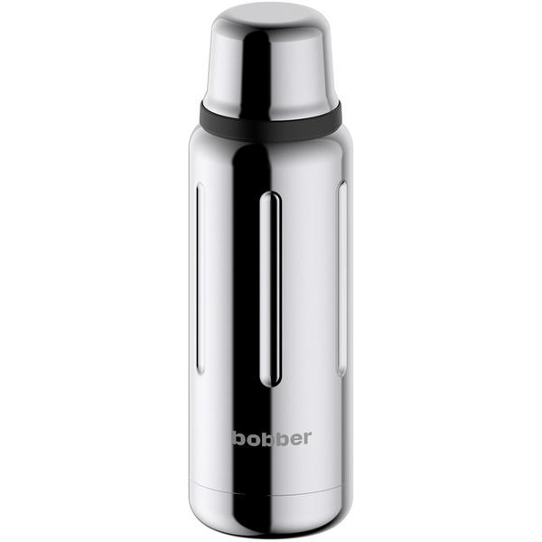 Термос Bobber Flask-470 Glossy