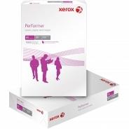 Xerox Performer