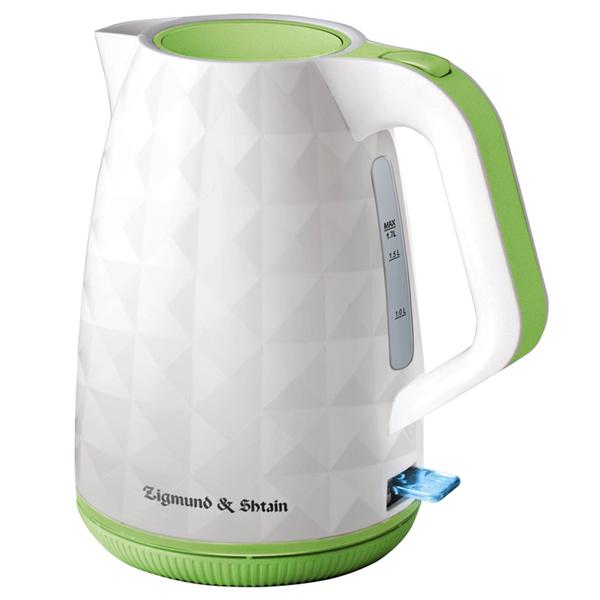 Чайник ZigmundShtain KE-619