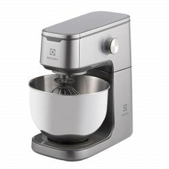 Кухонная машина Electrolux EKM7300