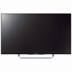 Телевизор Sony KDL42W705B