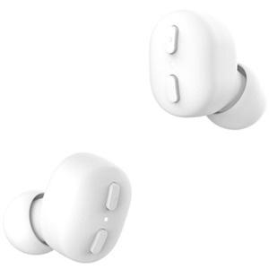 GEOZON G-SOUND TUBE White