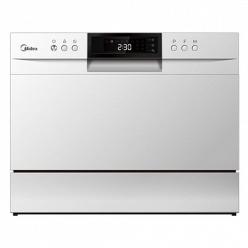 Посудомоечная машина Midea MCFD 55500S