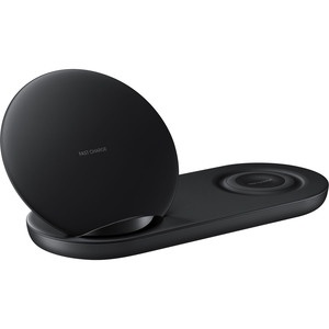 Samsung EP-N6100 Black (EP-N6100TBRGRU)