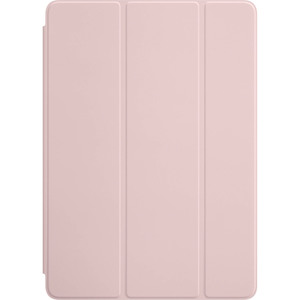 Apple iPad Smart Cover 9.7 Pink Sand