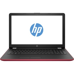 Ноутбук HP 15-bw048ur 2BT67EA Red