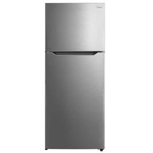 Холодильник Midea MRT3172FNX