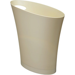 Ведро для мусора Umbra Skinny 082610-354