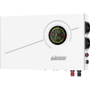 Powerman Smart 1000 INV White