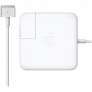 Apple MD506Z 85W MagSafe2 Power Adapter