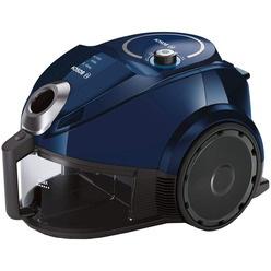 Пылесос Bosch BGS3U1800