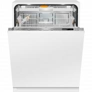 Встраиваемая посудомоечная машина Miele G6891 SCVi K2O