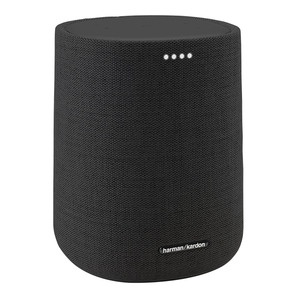 Harman/Kardon Citation One Black