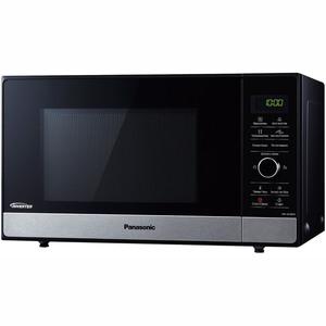 Panasonic NN-SD38HSZPE