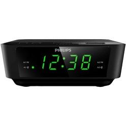 Электронные настольные часы Philips AJ3116/12