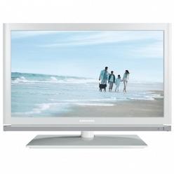 Телевизор Grundig 22VLE8320 WM