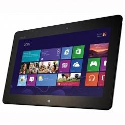 Планшет ASUS ME400CL 64Gb Wi-Fi + 3G, Black Windows8