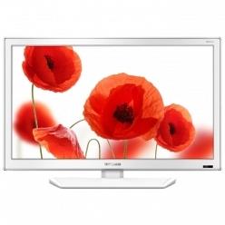 Телевизор Telefunken TF-LED28S18 White