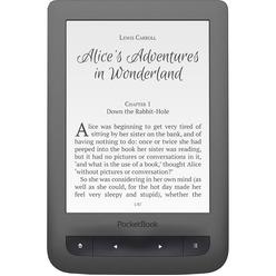 Электронная книга PocketBook 626 Plus