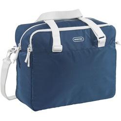 Автохолодильник Mobicool SAIL 25 (сумка-термос)