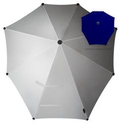 Зонт SENZ Original metallic future 2011110