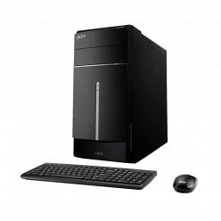 Системный блок Acer Aspire TC-605 (DT.SRQER.056)