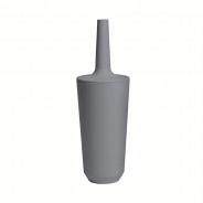 Ершик для унитаза Umbra Corsa 1004478-149